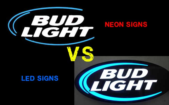 led-signs-vs-neon-signs