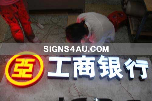 signs-manufacturing